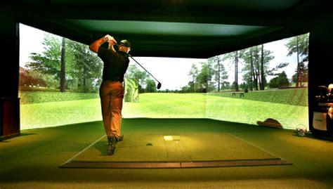 Home Design Courses Calgary indoor golf apps