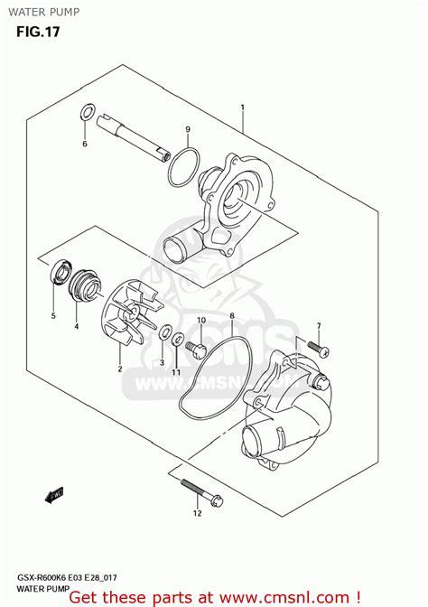 2005 mini cooper parts diagram radiator html