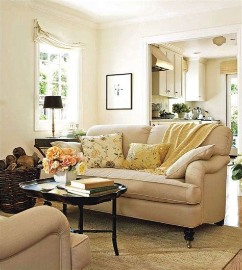 design ideas pottery barn pottery barn living room designs home design ideas