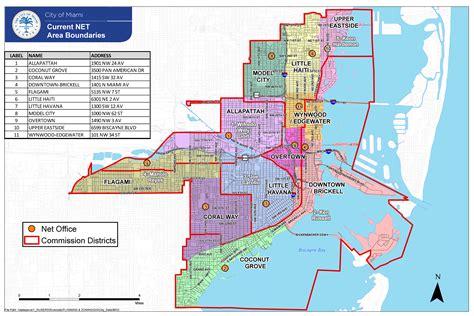 zip code map kendall florida miami suburbs map my blog