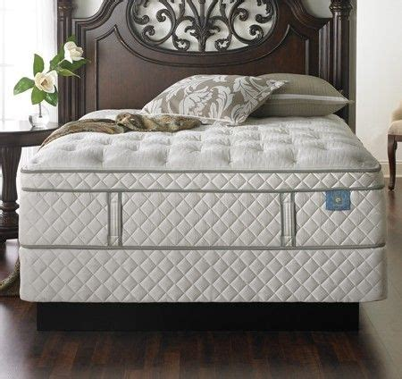 Aireloom Handmade Mattress by 74 Best Images About Bedrooms On Luxury Hotels