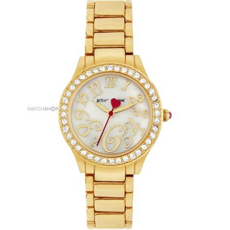 Give A Betsey Johnson by Betsey Johnson Bj00221 02 Shop