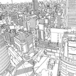 coloring book for adults singapore highly detailed coloring book for adults features