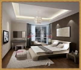 modern bedroom designs and wall colors trends fashion current interior paint color trends 2017 modern home