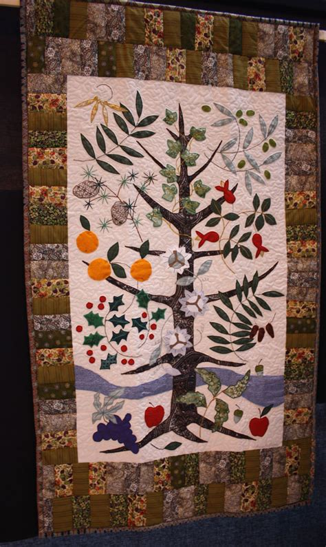1000 images about tree of quilts on tree
