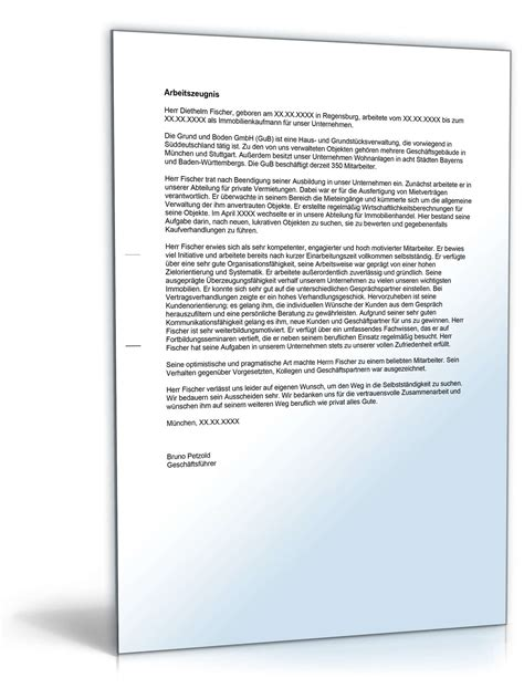 Ausbildung Bewerbungsschreiben Immobilienkauffrau Bewerbungsmuster Kostenlos Herunterladen Kooperation Mit