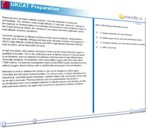 ukcat pattern questions ukcat revision ukcat questions and support from