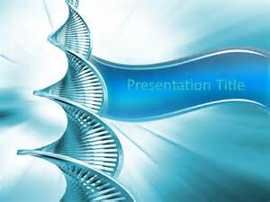 Dna Powerpoint Templates dna helix powerpoint template powerpoint background on dna slideworld