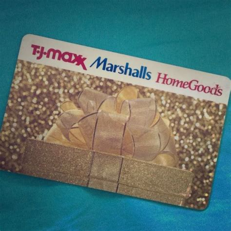 Tj Maxx Marshalls Gift Card Balance Check - 1000 ideas about tj maxx on pinterest target closet and hobby lobby