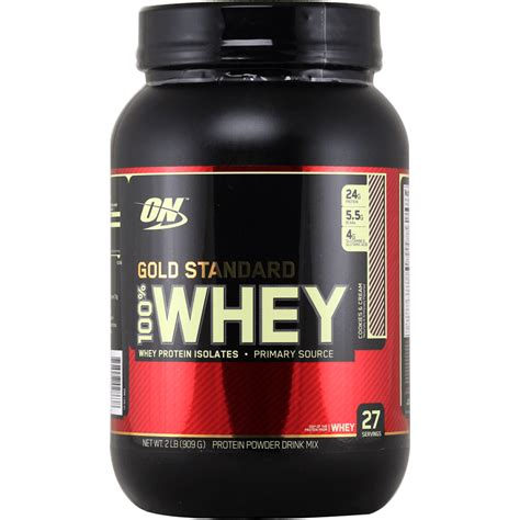 Whey Protein Gainer best supplements for weight gain gaining tactics