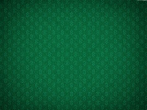 pattern photoshop green green grunge pattern psdgraphics