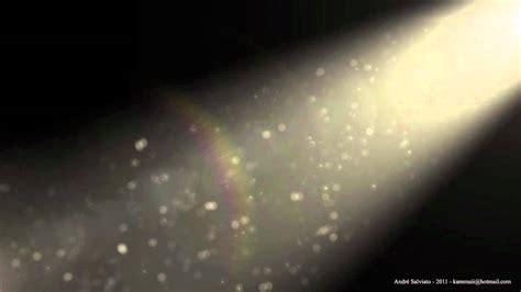 dust to lights 3ds max particle flow dust light pflow