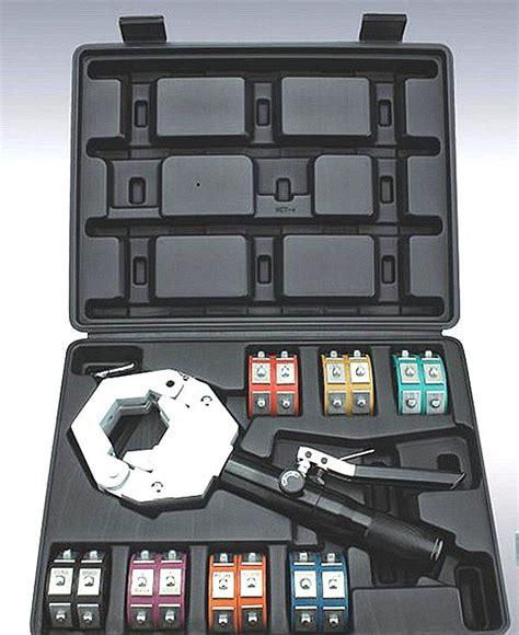 Rebil Selang Hydraulic Press Hose jual selang hidrolik tang press selang hydrolik