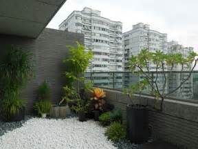 Amazing apartment balcony garden ideas furniture amp home design ideas