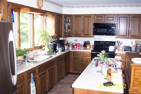 mills pride cabinets home depot 100 mills pride kitchen cabinets yorktowne