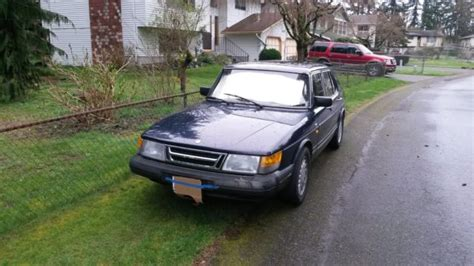 download car manuals 1987 saab 9000 electronic toll collection service manual electric and cars manual 1987 saab 9000 engine control saab 90 history photos