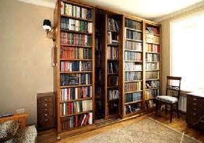design a bookcase books bookcase bookshelf bookshelves shinodita