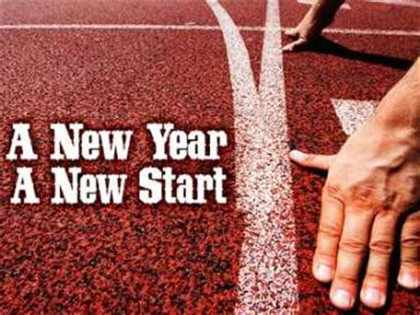 year of the in new year church new year quotes quotesgram