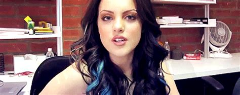 jade for gif jade west s gifs find on giphy