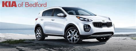 kia of bedford phone number kia of bedford coupons near me in bedford 8coupons