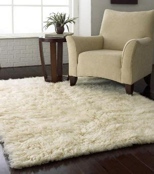 how to care for wool rugs rugs rugs ideas