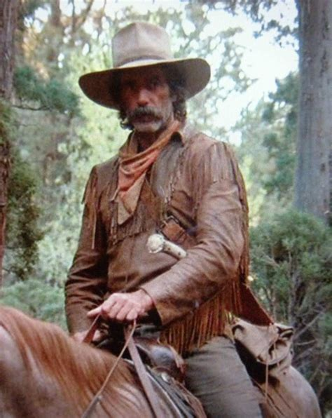 film cowboy mountain commissioned mountain man frontier bowie movie cowboys