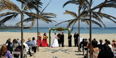 wedding locations monterey ca monterey house weddings get prices for wedding venues in ca