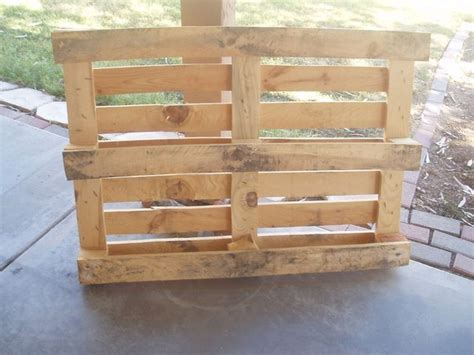 How To Make A Pallet Bench Paletler Den Ahşap Sedir Bank Yapimi Nazarca Com