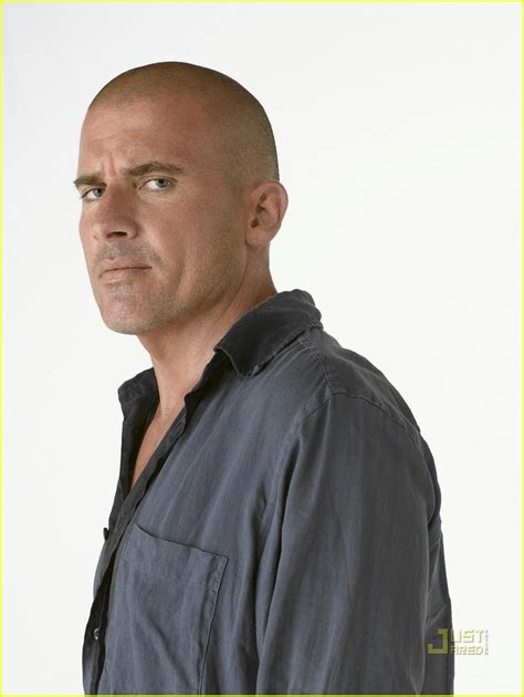 Promo Dominic Dress prison season 3 promos photo 545241 amaury nolasco dominic purcell prison