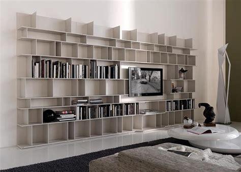librerie arezzo libreria 1