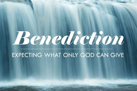 Ordinary New Life Christian Fellowship Church #4: Benediction-sermon-web-graphic.jpg