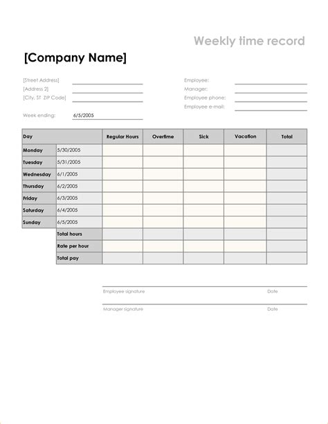 access timesheet template microsoft templates timesheet sle receipt of payment