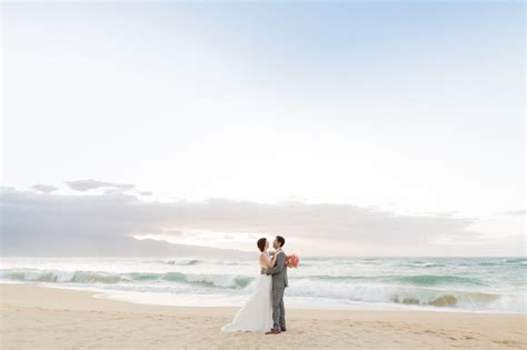 Wedding Planner Oahu by Compare Oahu Wedding Packages For Destination Hawaii