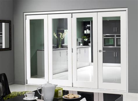 Folding Room Divider Doors 13 Best Interior Doors Images On Interior Doors Folding Doors And Doors