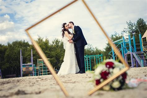 Wedding Photography Ideas by Wedding Photo Ideas Creative Unique And Artistic Ideas