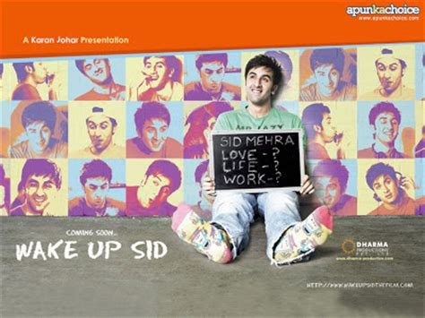Up With Snarky Snarky Gossip 9 up sid wallpapers songs posters cast snarky