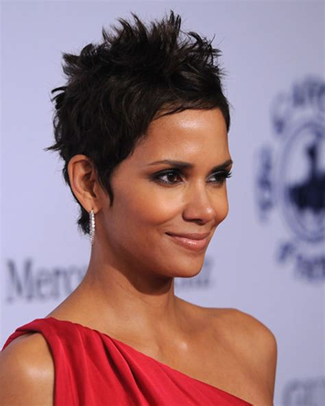winning celeb short haircuts   short  cuts hairstyles