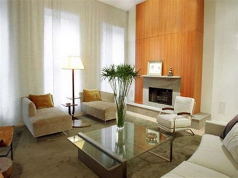 Small Modern Living Room by Apartment Small Apartment Living Room Ideas