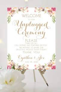 wedding invitation templates free best 25 wedding invitation templates ideas on