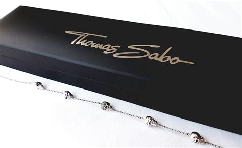 Thomas Sabo Jewelry Box   Style Guru: Fashion, Glitz, Glamour, Style unplugged