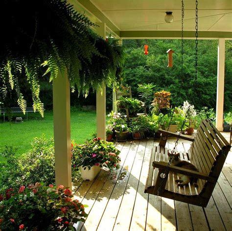 front porch swings ideas 17 best ideas about front porch swings on pinterest