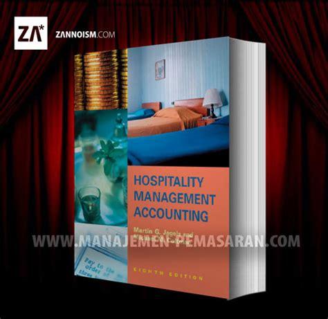 Buku Akuntansi Manajerial Managerial Accounting 2 E14 jurnal manajemen keuangan terbaru buku ebook manajemen murah