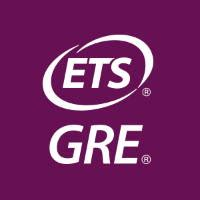 Ets Gre Mba by Top Gre Prep Courses Reviews Fees Discounts