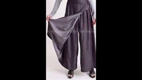 lanabilla konveksi baju murah bogor grosir import jual grosir anak baju
