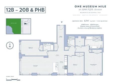 mile one floor plan mile one floor plan 28 images kumaran design may 2012