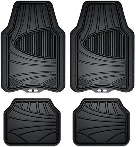 Mats Auto Sales by Best Winter Car Mats For Sale 2016 Best Gift Tips