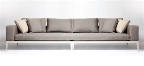 8 Cool Sofas by Cool Modern Sofa Designs Unforgettable Moments At Home