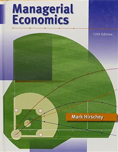 Managerial Economics Book Pdf For Mba by Read Managerial Economics Book Only By