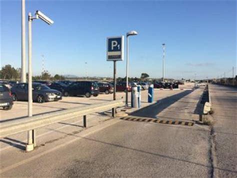 parcheggio porto trapani parcheggio in aeroporto vincenzo florio a trapani parclick