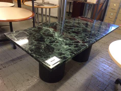 granite table granite tables archives tjihome